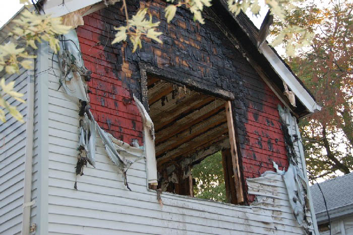 fire-damage-restoration-bonney-lake-wa