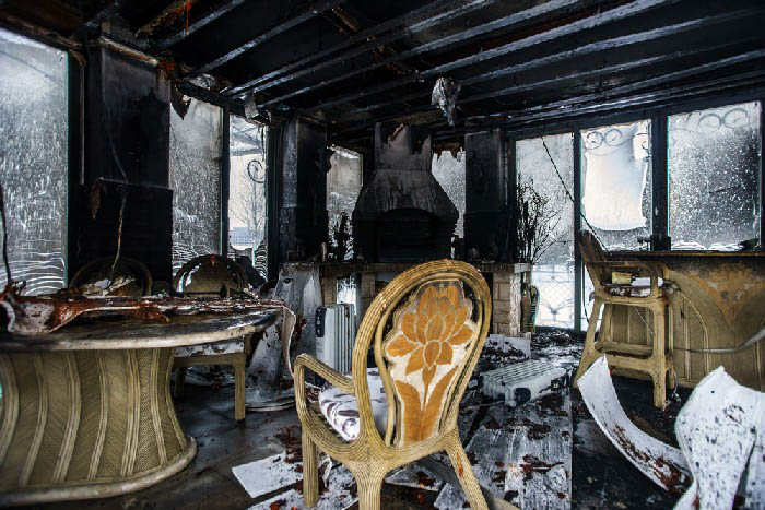 fire-damage-restoration-burien-wa