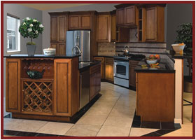 kitchen-countertops-bellevue-wa
