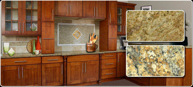 kitchen-countertops-federal-way-wa