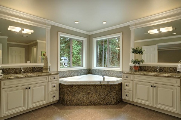 shower-surrounds-covington-wa