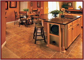 Countertops-Maple-Valley-WA