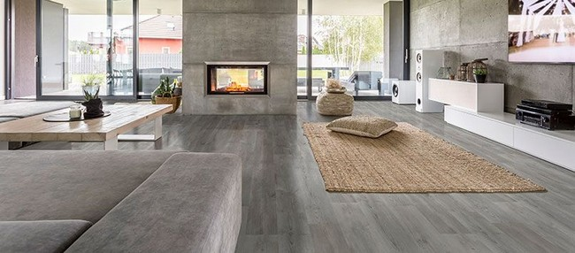 Laminate-Flooring-Covington-WA