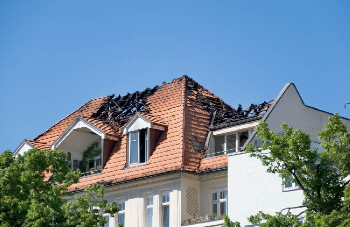 Smoke-Damage-Restoration-South-Hill-WA