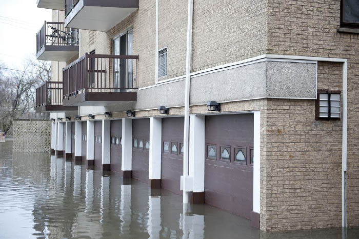 Water-Damage-Restoration-Bonney-Lake-WA
