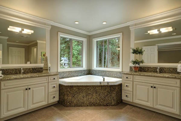 home-remodeling-south-hill-wa
