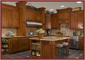 kitchen-countertops-burien-wa